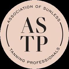 astp-logo